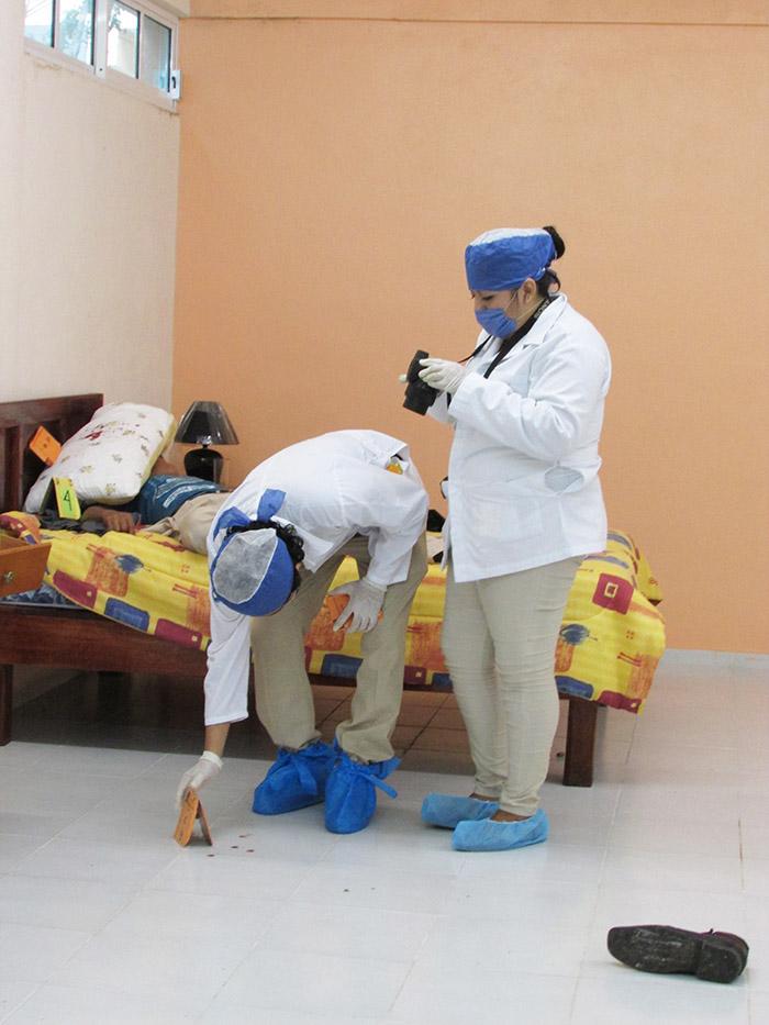 El centro del tratamiento de la espalda y la columna vertebral