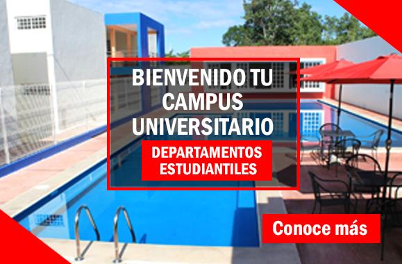 Centro Universitario Valladolid  d72d72dff2090